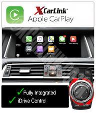 BMW CIC Apple Carplay Android Auto Multimedia Retrofit Interface