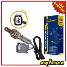 Oxygen O2 Sensor 2 Downstream SG1860 For Honda Odyssey 3.5L 99 00 01 02 03 04