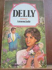 Delly: Annonciade/ Editions Tallandier