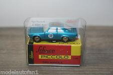 Opel Manta A van Schuco Piccolo 1:90 in Box *11626