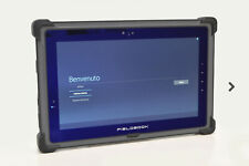 "FIELDBOOK E1 TABLET ANDROID, 10.1"", DUAL CORE 1.5GHz, RAM 1GB, HDD 32GB, 4G, A27"