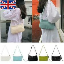 Womens Handbag fashion underarm baguette1 bag bag medieval hobo1 retro handbag