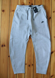 Nike Tech Fleece Jogging Pants Hose Grau Gr. L,XL,2XL,XXL NEU 928507 063