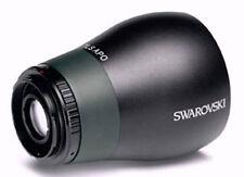 SWAROVSKIOPTIK Telescope Adapters