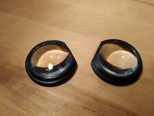 HTC Vive 'Gear VR' Lens Mod Upgrade [Adaptor/Lenses] Vive/Vive Pro