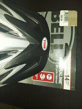 New Adrenaline Bicycle Helmet