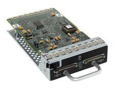 COMPAQ DS-SE2ZJ-SA CONTROLLER MODULE 2x SCSI 153748-001