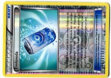 POKEMON (XY9b) GENERATIONS HOLO INV N° 62/83 EVOLUSODA