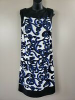 cj banks Size 24W Dress Summer Party Work Travel Casual G107173