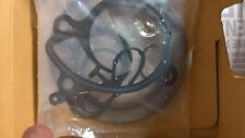 GENUINE NISSAN JUKE QASHQAI 1.2 HR12DDT ENGINE SEAL KIT 10101-00Q2C