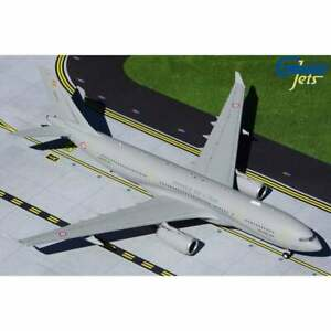Gemini Jets 1:200 Airbus A330-200 MRTT French Air Force Reg - F-UJCH - G2FAF803