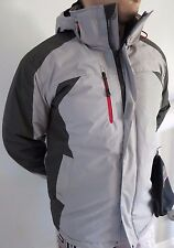 Brand NEW! Hawke & CO Snowboard Men Jacket Small Size