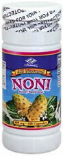 Noni 400mg x 180 Capsules, 3 - 6 Months Supply