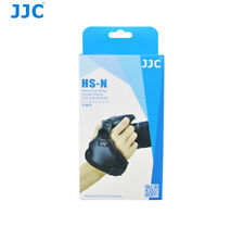 JJC Hand grip strap HS-N