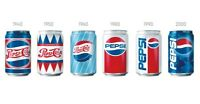 PEPSI CAN 330ML - VINTAGE RETRO EDITION - LIMITED EDITION FOR COLLECTORS POLAND