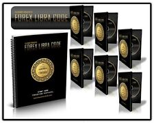 Libra Code Forex Trading System