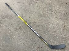 Ccm Super Tacks Pro Stock Hockey Stick Grip 100 Flex Left P28 5161