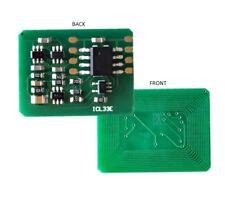 Cyan Toner Reset Chip (200-100222) for Xante Ilumina 502 - Refill