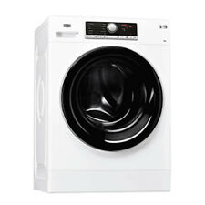 Maytag FMMR80220 8kg 1200rpm Freestanding Washing Machine- White