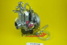 F3-201329 Carburatore dell'Orto 00943  VESPA 125 HP -V - FL2 -- SHB C19-19 E