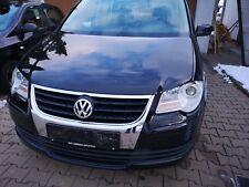 VW Touran 1t1 2.0TDI
