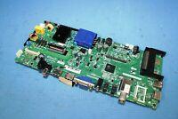 TV Part TP.MSD308C.PB710 LC320DXJ-SFE1 Main AV Board For Blaupunkt 32//136I FTP
