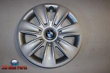 "BMW Lenkrad Verkleidung Abdeckung 16"" 36136760469"