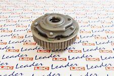 55568386 : GENUINE Vauxhall Inlet Camshaft Gear / Sprocket & Actuator - NEW