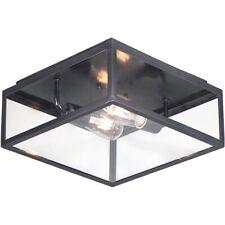 Maxim 30098Cldbz - Ceiling Fixtures Outdoor Lighting-New