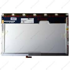 "*NEW* 15.4"" WXGA LED Screen LTN154AT12 or equivalent"