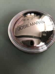 Josie Maran Genuine 🎀 Surreal Skin Argan Finishing Balm 15g