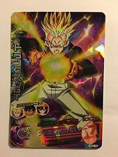 Dragon Ball Heroes HG2-18 SR
