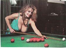 Mayfair Magazine Volume 20 Number 3 Mens Danuta Lato Adult Glamour *FREE POST*