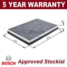 Bosch Cabin Pollen Filter R2400 1987432400