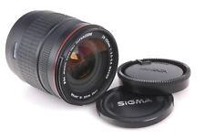 Sigma 28-200/1:3.5 D Asph. IF für Minolta 1013442