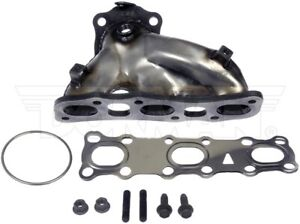 Dorman 674-331 Exhaust Manifold For Select 07-20 Infiniti Nissan Models