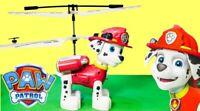 UK Flying Paw Patrol Dog Magic Infrared Induction Control Fairy Toy Xmas Gift UK