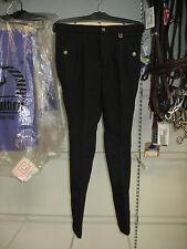 Pantaloni Daslo da Uomo taglia 44  --0206471--