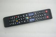 Remote Control For Samsung UE32F4500AW UE22F5400AKX UE32F5300AW UE32F5070SS TV