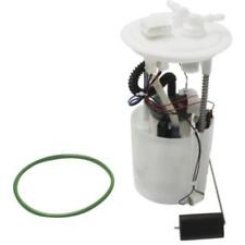 New Fuel Pump for Nissan Altima 2004-2009