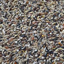 Witte Molen Zeisigfutter 4 kg Waldvogelfutter für kleine europäische Kulturvögel