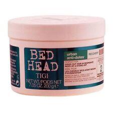 Mascarilla capilar reparadora Bed Head Tigi