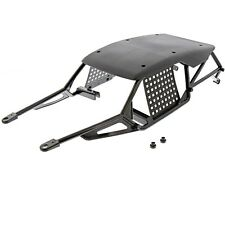 Kyosho 1/8 FO-XX 4WD RS * BODY FRAME, ROOF PANEL & SIDE CURTAINS * Roll Cage