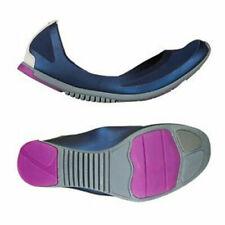Scarpe da donna adidas ballerine | Acquisti Online su eBay