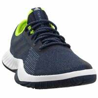 adidas Crazytrain LT  Casual Training  Shoes - Navy - Mens
