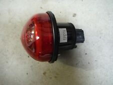 JOB LOT 10 X DEFENDER REAR STOP & TAIL LAMP LIGHT XFD100100 AMR6516 LR048200