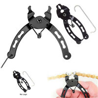 MTB Bike Bicycle Chain Link Pliers Clamp for Cycling Removal Repair Hand Tools