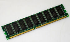 Kingston KVR667D2D8P5/1G KVR667D2D8P5 1GB DDR2 PC2-5300 667MHz Registered ECC