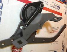 Harley Rocker Clutch Assembly W/ Strap  W WL WLA WR WLC Servicar 38-52 Jockey