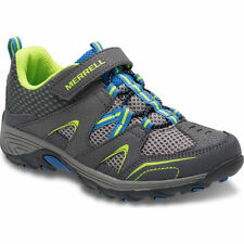 Merrell Walking Athletic Shoes for Men